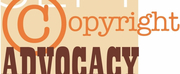 The Dramatists Guild Presents Copyright Advocacy Month Photo