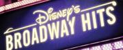 DISNEYS BROADWAY HITS at the Royal Albert Hall Will Stream on Disney+