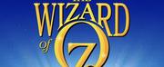 Tacoma Little Theatre Announces THE WIZARD OF OZ Winter Break Camp