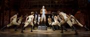 Kennedy Center Announces 2021-2022 Theater Season