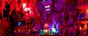 Philly Halloween Pop-Up Bar NIGHTMARE BEFORE TINSEL Kicks off Spooky Season 9/17 in Midtow