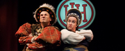Birmingham Stage Company Announces News Dates For UK Car Park Tour Of HORRIBLE HISTORIES:  Photo