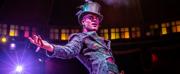 Teatro ZinZanni Will Return to Chicago on July 8 Photo