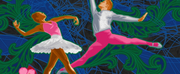 Pennsylvania Ballet and Mural Arts Philadelphia Announce SPREAD YOUR WINGS Spring Exhibiti Photo