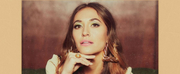 Lauren Daigle To Stream A NIGHT AT THE RYMAN WITH LAUREN DAIGLE AND FRIENDS, June 6 Photo