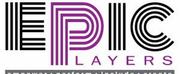 EPIC Players Inclusion Company Announces 2020/2021 Season