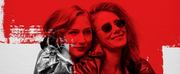 AMBULANS Comes To Dramaten Beginning September 17th