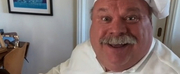 Kevin Chamberlin Hops on the RATATOUILLE Musical Trend on TikTok Photo