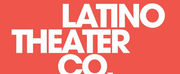 Latino Theater Company Goes Online With LATINO THEATER CO. LIVE Conversation Series