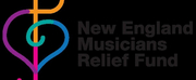 Mari Black and Cory Pesaturo Will Perform at Starlight Square in Support of New England Mu Photo