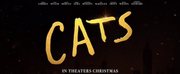 CATS Film Will Meet Deadline for Golden Globe Nominations