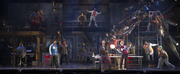 Photos: Get A First Look At The New Cast Of RENT On Tour