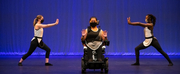 Celebrity Series of Boston Presents Abilities Dance Boston in Streaming Concert Photo