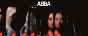 ABBA Releases New Single Just A Notion