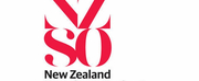 New Zealand Symphony Orchestra Will Stream Ross Harris Symphony No. 2 in Honor of Anzac Day