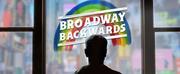 Virtual BROADWAY BACKWARDS Breaks Record, Raising $749,555 Photo