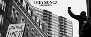 Trey Songz Releases New Single 2020 Riots: How Many Times