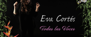Eva Cortés Todas Las Voces Out July 17