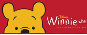 The Acorn Theatre Renamed The Hundred Acre Wood Theatre at Theatre Row to Celebrate Disney