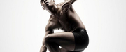 Alvin Ailey American Dance Theater Annouced At NJPAC