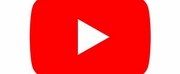 2 Chainz and La La Anthony to Host HBCU HOMECOMING 2020 Photo