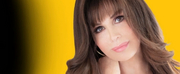 Marie Osmond Teams Up with the Pacific Symphony for \
