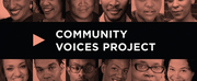 Community Voices Project Launches With Work From 12 Black PDX-Based Artists Photo