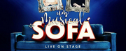 Madalena Alberto and John Addison to Star in Portugal in UM MUSICAL NO SOFÁ Photo