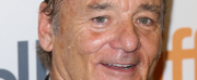 Bill Murray Joins Farrelly Brother Comedy THE NOW