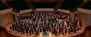 Jaap Van Zweden Will Conduct The HK Phil In Mahler 10 And Shostakovich 10