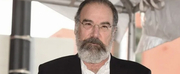 LISTEN: Mandy Patinkin Talks TikTok, THE PRINCESS BRIDE, and More Photo