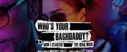 WHOS YOUR BAGHDADDY? to be Presented as Australias First Full Online Musical Production