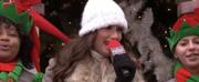 VIDEO: Watch Idina Menzel Sing \