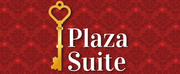 BWW Review: PLAZA SUITE at Des Moines Playhouse
