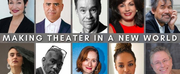 """BWW Blog: The TheaterMakers Summit Is """"The Zoom Where It Happens"""" Photo"""