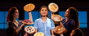 WAITRESS Comes to The Playhouse On Rodney Square Next Month