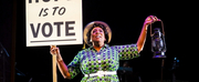 BWW Review: FANNIE at Goodman Theatre