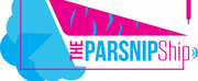 The Parsnip Ship Announces Sixth Season Exclusively Featuring Queer Playwrights Photo