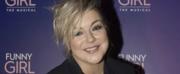 Sheridan Smith, Adam Lambert, and More Confirmed For STARSTRUCK on ITV Photo