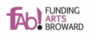 Funding Arts Broward Fall Luncheon To Feature Special Guest Martin Childers