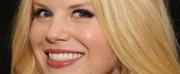 BWW Interview: Megan Hilty Talks Starring in PATSY & LORETTA