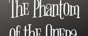 Amelia Chandulal-Mackay Will Choreograph Amdrams THE PHANTOM OF THE OPERA Photo