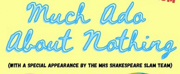 Mundelein Theatre Presents Outdoor Production of MUCH ADO ABOUT NOTHING Photo