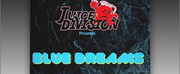 VIDEO: Juice Division Records Releases Blue Dreams by Nipsey Hussle