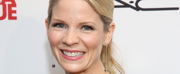 Kelli OHara to Host T.H.R.I.V.E. Virtual Showcase Photo