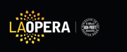 LA Opera Announces Appointment Of Keith Leonard As New Board Chair