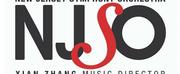 New Jersey Symphony Orchestra Announces Virtual Pride Celebration