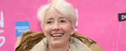 Emma Thompson Will Lead GOOD LUCK TO YOU, LEO GRANDE Photo