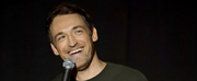 DAN SODER: SON OF A GARY Debuts on HBO Dec. 7