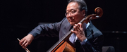 Yo-Yo Ma Joins U-M Arts Initiatives Collaborative Project Photo